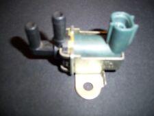 1998-01 LEXUS GS300 GENUINE VACUUM SWITCH VALVE 90910-12188