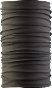 Multifunktionstuch Antra Halstuch,Schal,Stirnband,Haarband