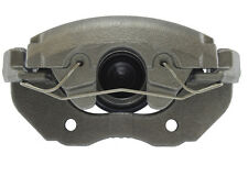 Centric Parts 141.45105 Front Right Rebuilt Brake Caliper With Hardware