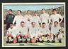Figurina Calciatori Panini 1965-66! Real Madrid! Ottima Rec. RARA