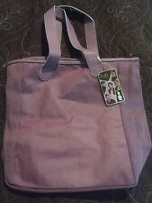 One Direction Bag You And I