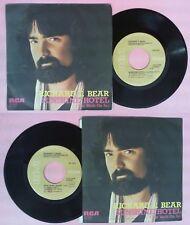 LP 45 7'' RICHARD T. BEAR Sunshine hotel Pain in my heart 1979 RCA no cd mc dvd*