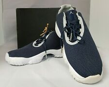 Nike  Men's Air Jordan Future Low Midnight Navy Size 9.5 NIB