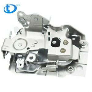 Front Right side Door Latch Assembly FOR Chevrolet GMC 16631626 940-103