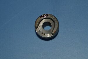 LOT #1218 RCBS SHELL HOLDER #14 FOR .460 WBY. MAGNUM