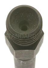 Standard Motor Products FJ46 New Fuel Injector