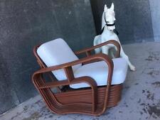 Cane Vintage/Retro Chairs