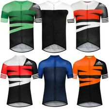 Adidas Adistar J. S.K Men's Ladies Cycling Jersey Road Bike Bicycle Sport New