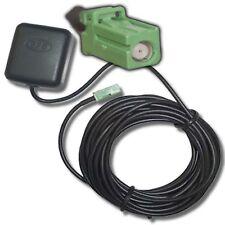 Xtenzi GPS Antenna for Pioneer Avic F500bt F700bt F7010bt F900bt F90bt U220