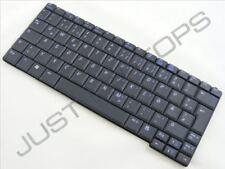 Dell Latitude X300 Inspiron 300M clavier allemand deutsch tastatur 7y018 07y018