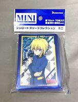 "Cardfight!! Vanguard G /""Rin Hashima/"" Pack 27706 Bushiroad Carte Manche 70"