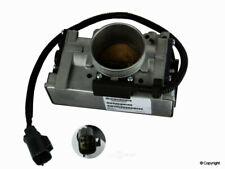 Genuine Fuel Injection Throttle Body fits 1999-2002 Volvo C70,V70 S80 S70  WD EX