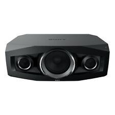 Sony Bluetooth Hi Fi Systems