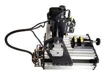 Industrial Engraving Machines