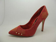 Stiletto Suede Women's NEXT