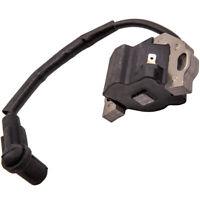 1Pc Ignition Coil for Kawasaki FR FS FX Series FR651V FR691V FR730V 21171-0743