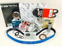 GATES RACING Timing Belt Kit  IS300 GS300 GENUINE & OE Manufacture Parts