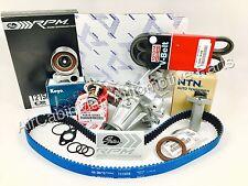 GATES RACING Timing Belt Kit  IS300 GS300 GENUINE LEXUS & OE Manufacture Parts