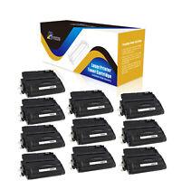 ABvolts Compatible HP Q5942A Toner Cartridge For LaserJet 4240 4240n 4250 - 10PK