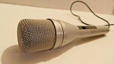 AKAI ADM25 ADM-25 microphone vintage Japan made