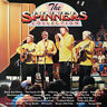 The Spinners – The Spinners Collection CD