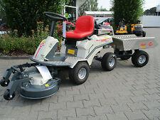 Kleintraktor