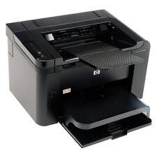 IZ664 HP CE749A LaserJet PRO P1606dn Printer/Imprimante
