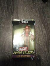 Marvel Legends F2799 Action Figure
