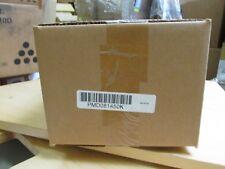 Genuine Ricoh PMD081450K Maintenance Kit 450K