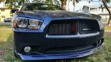 Dodge Charger Grille- Custom C3 69 Style Charger Grill, 2011,2012,2013,2014