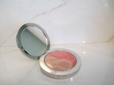 CHRISTIAN DIOR DIORSKIN NUDE TAN PARADISE DUO 002 CORAL GLOW SEE DETAILS 0.33 OZ