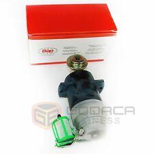 Fuel Pump Repair Kit SAP-P100 for Nissan Pathfinder Pickup D21 1994-1998 2.4