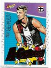 2017 Select Footy Stars Footy A-Graders (AG44) Nick RIEWOLDT St. Kilda