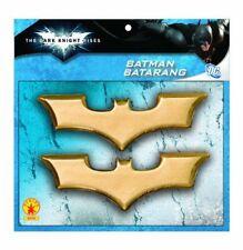 The Dark Knight Rises: Large Batarangs