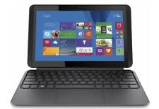 HP Pavilion 10-k077nr x2 10.1in 32GB, Intel Atom, 1.33GHz, 2GB Detachable