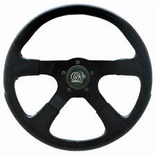 Grant 749 Steering Wheel