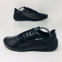 Puma BMW Motorsport Drift Cat 7S Ultra (Men's Size 10) Athletic Sneakers Shoes