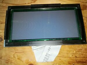Planar systems 944-4000-06 Display module