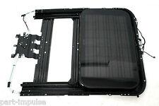 AUDI A8 S8 4H Solar Roof solarschiebedach GLASS ROOF SUNROOF Solar 4h0877041b