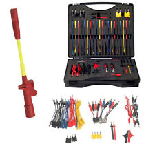 Auto Car Smart Circuit Electrical Tester Kit Essential Test Aids & Test Lead