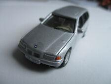 HONGWELL BMW 325i TOURING, 1:72  !!!