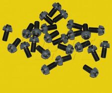 Mivec Tappet Adjustment Screws (Full Set) for Mitsubishi FTO 2.0 V6 GPX/vR DE3A