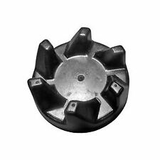 Blender Drive Coupling for Whirlpool KitchenAid Part # WP9704230