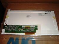 """Dalle Ecran LED 10.1"""" 10,1"""" Packard Bell / Acer NAV50 WSVGA en France"""