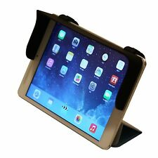 "Universal 8 Inch Sun Shade Visor for Apple iPad Mini and 8"" GPS W81y"