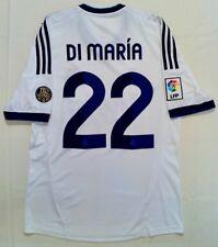 Camisetas de fútbol de clubes españoles 1ª equipación de manga corta ... 3a950ae875cc3