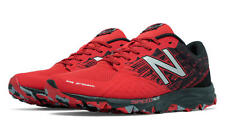 Men's size 12 New Balance MT690 LA2 Trail Running Shoes Sneakers