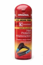 Fantasia IC Heat Protector Straightening Serum 6oz