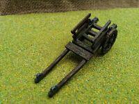 Cart (28mm Wargames, Fantasy)