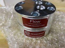 Flow Meter Aw Gear Solutions - JVG-12KG-25-NPT
